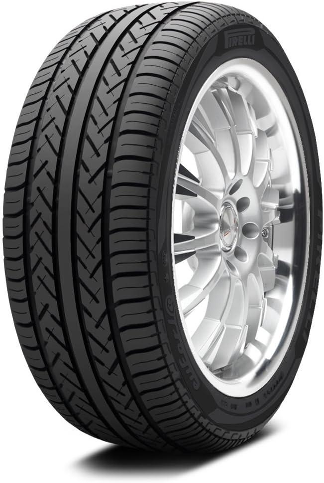 Pneumatico Estivo Pirelli Cinturato P7 XL 205//60R16 96V