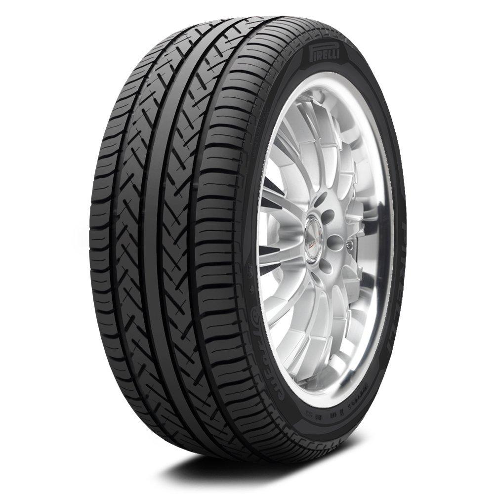Pirelli Cinturato P7 - 225 50 R17 98Y - C B 71 - Sommerreifen