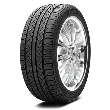 Summer Tire Pirelli Cinturato P7-245//40//R17 91W E//B//71