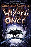 img - for The Wizards of Once book / textbook / text book