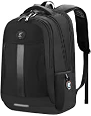 Luggage  Backpacks   Backpack Accessories 20e880016733e