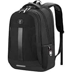 62441ee393c8 Luggage  Backpacks   Backpack Accessories
