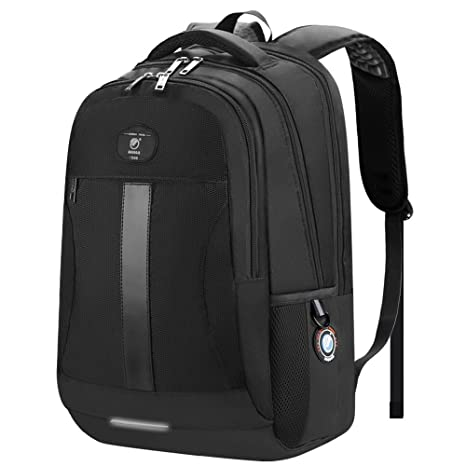 abe9783456 Amazon.com  Laptop Backpack