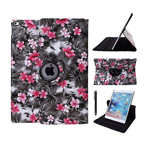 ipad-pro-129-casetopchances-2015-smart-cover-case-for-ipad-pro-129-inch-tablet-with-free-stylus-pen-