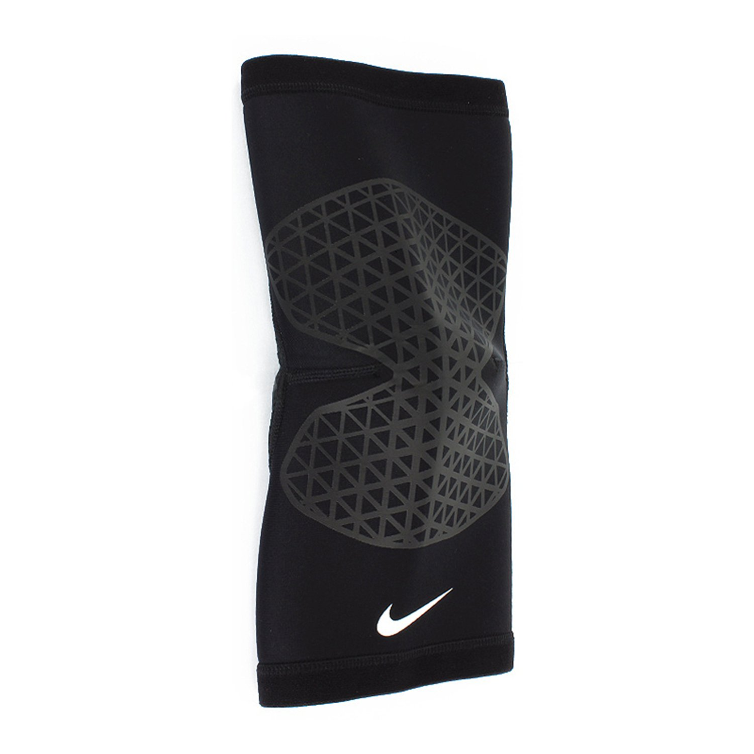 Exceptionnel Amazon.com: Nike Pro Combat Knee Sleeve: Sports & Outdoors BF52