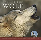 Call of the Wolf, Denver Bryan, 1595431543