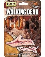 The Walking Dead: Walker Cuts Zombie Wound Appliance