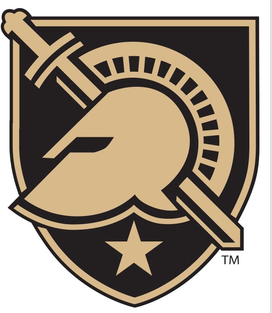 "West Point Army Black Knights NCAA Vinyl Car Bumper Window Sticker Decal 5/""X4/"""