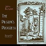 The Pilgrim's Progress | John Bunyan