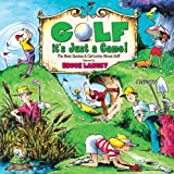 Golf, Bruce Lansky, 0671570498