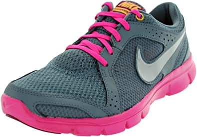 Nike Women's Flex Experience RN 2 Armry