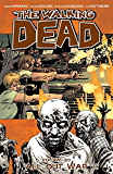 The Walking Dead Vol. 20: All Out War Part 1