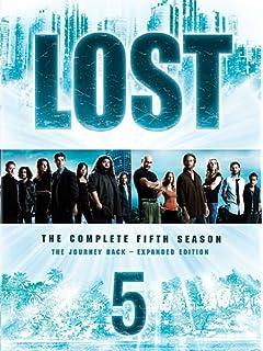 lost season 2 direct download