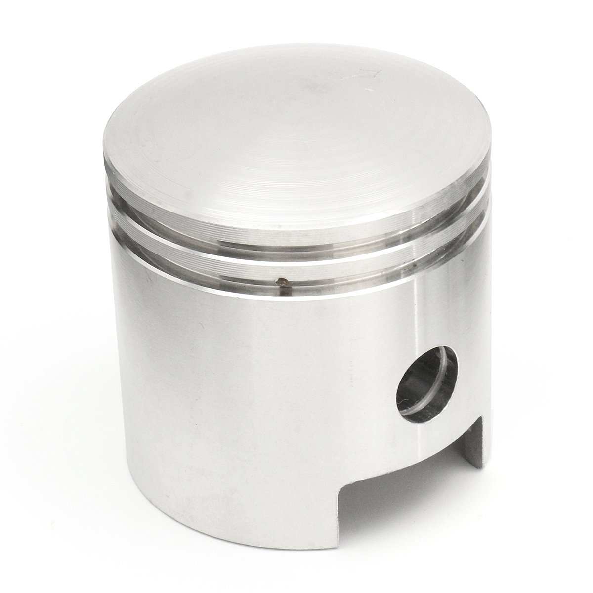 JenNiFer Universal Piston Cylinder Gasket Rings Engine Kit For 2 Stroke 80cc Engine Motor