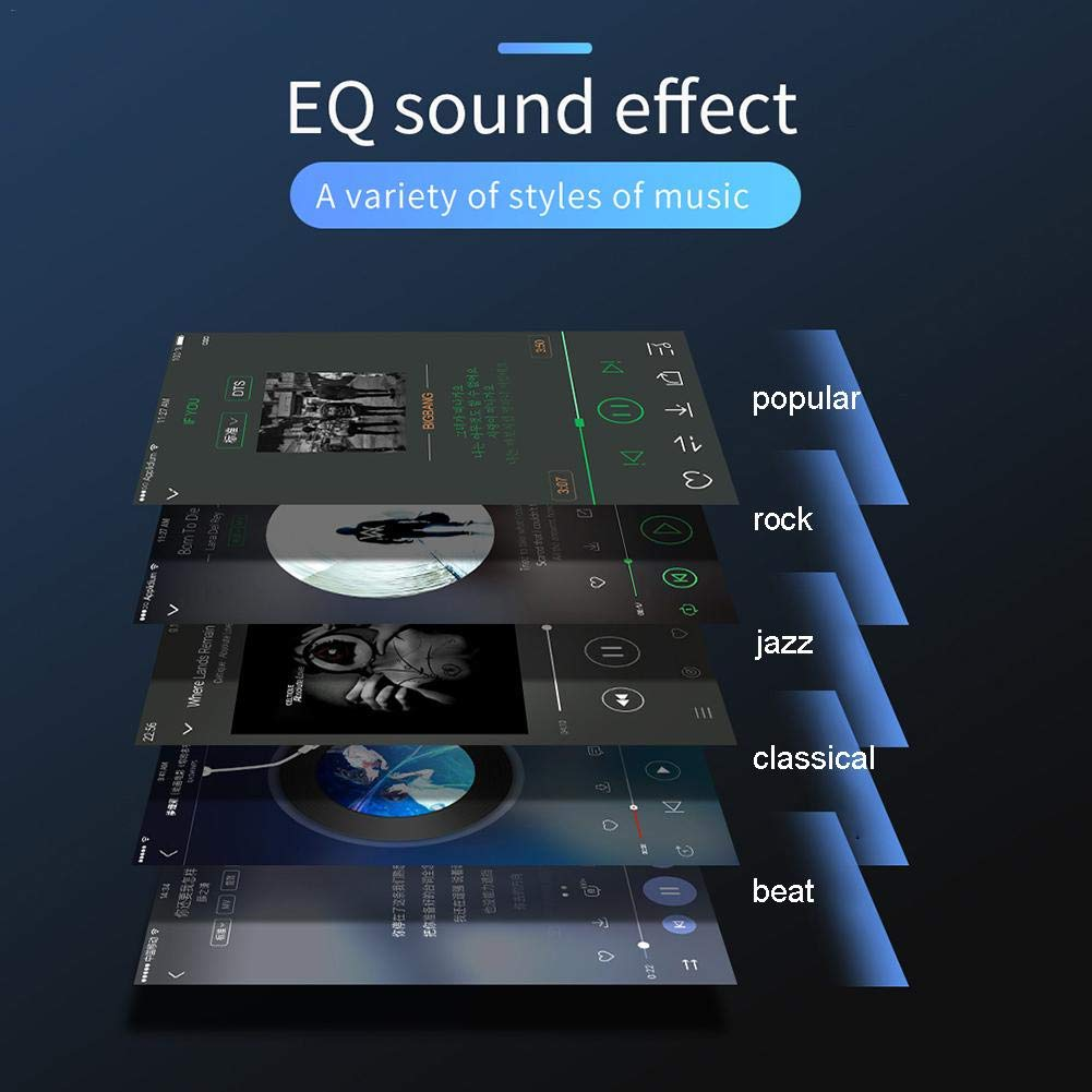 feiledi Trade Doppel-Din-Autoradio GPS-Sat-NAV-Bluetooth-Stereo-einziehbare Funkkamera FM-Player unterst/ützt Bluetooth//USB//SD 7,1-Zoll-Touchscreen-Autoradio MP3 MP5