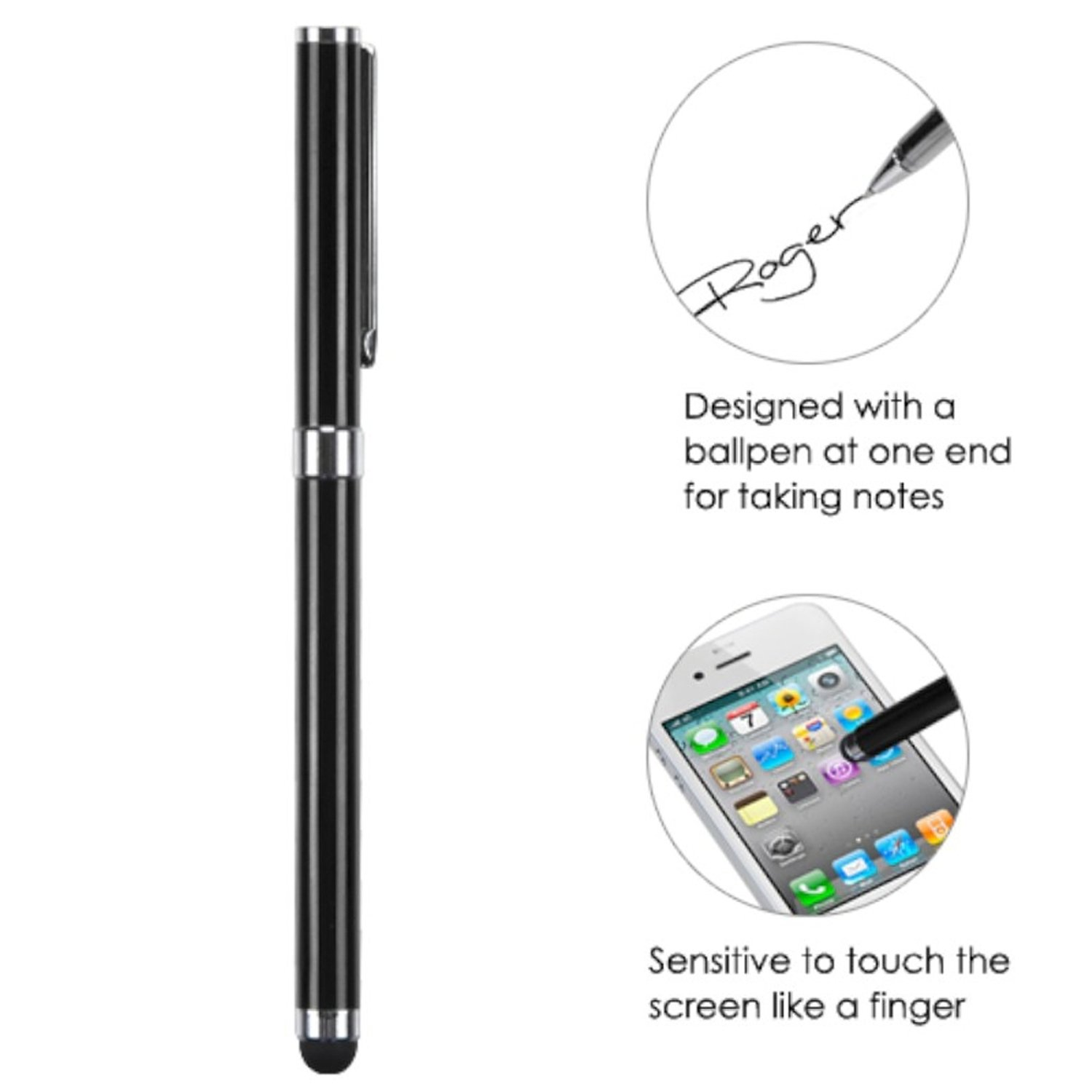 ブラックStylus pen-59 iPod (withパッケージ) iPad for Apple the New iPad Apple Apple iPhone 4s/ 4 APPLE iPad 2 Apple iPod Touch (第4世代) Apple iPad Apple iPhone 3 GS/ 3g Apple iPod Touch (第3世代) Apple iPod T B00K6NTDWM, オンセンチョウ:d9ac3840 --- sharoshka.org