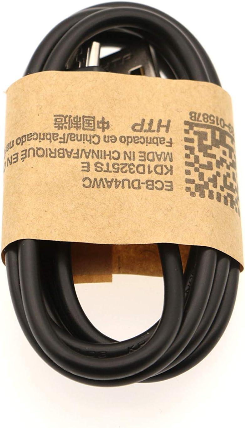 Pluto DC0 Camera Remote Shutter Cable for Nikon//Canon EOS 1200D1100D 1000D 760D 750D 700D 650D D850 D810A D810 D800 Series D700 D300 Series D2 Series D1 Series D200 D4 N90s F5 F6 F100 F90 F90X D3s