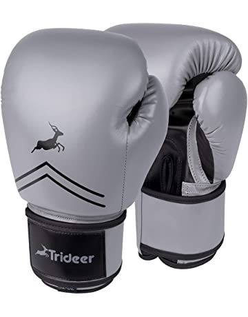02e72af10 Amazon.com  Boxing Gloves - Other Sports  Sports   Outdoors ...