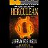 Herculean (Cerberus Group Book 1)