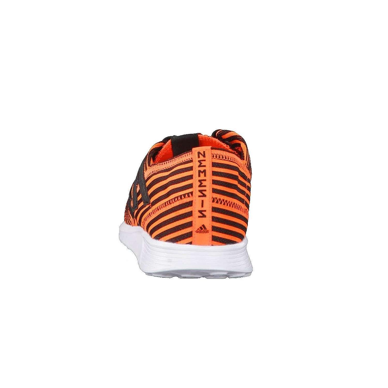 adidas Mens Nemeziz 17.4 Tr Soccer Shoes