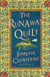 The Runaway Quilt, Jennifer Chiaverini, 0743222261
