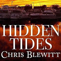 Hidden Tides