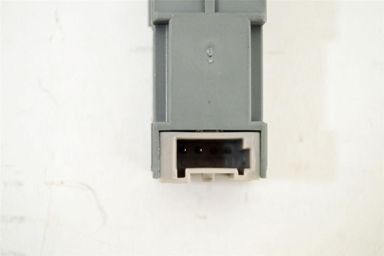 55701396 Pedal Schalter Kupplung Neu von Lsc