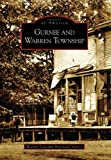 Gurnee and Warren Township, Warren Township Historical Society, 0738540005