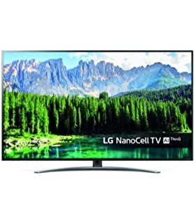 LG 55UK6300PLB Ultra HD TV 4K con Inteligencia Artificial, Procesador Quad Core, 3xHDR, Sonido Ultra Surround: Lg: Amazon.es: Electrónica