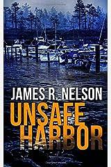 Unsafe Harbor Paperback