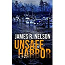 Unsafe Harbor