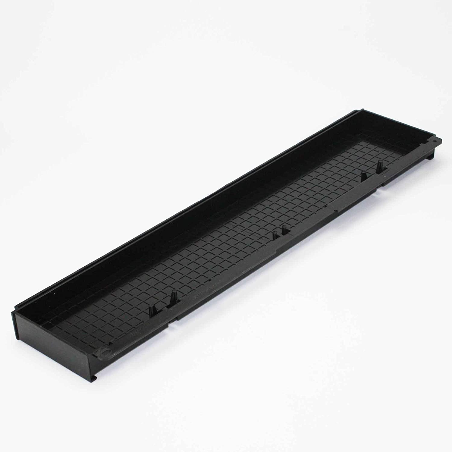 Whirlpool Part Number 3369193: Panel, Access