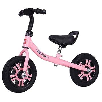 K-G Bicicleta Infantil Los niños niños de la Bici de la Muchacha ...