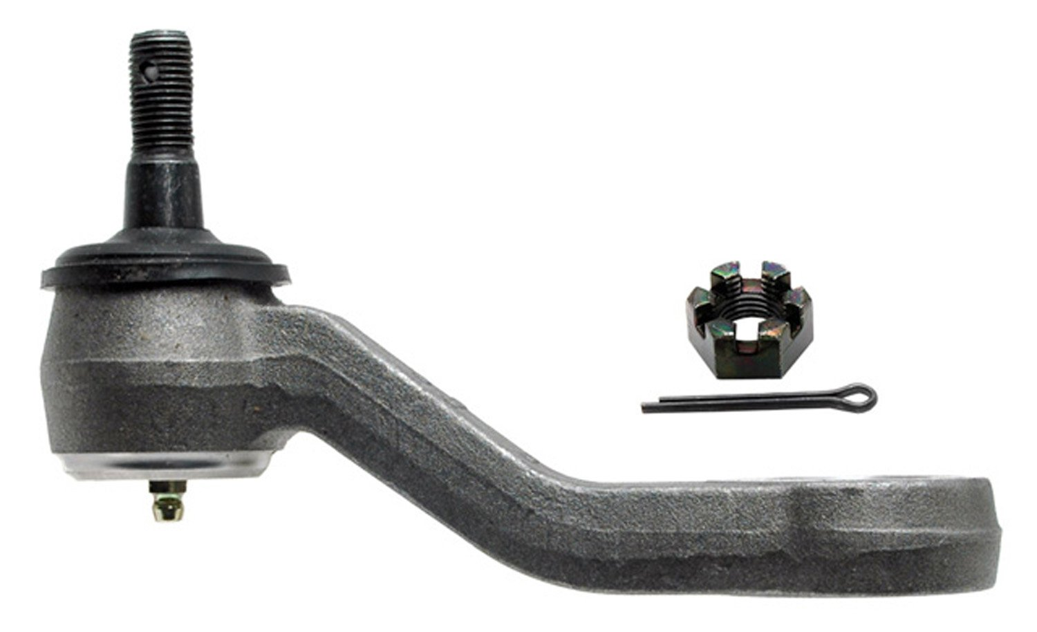 ACDelco 46C0075A Advantage Pitman Arm