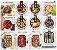 缶つま 贅沢 12種セット (簡単レシピ付き)