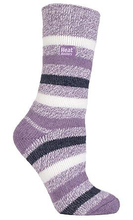 Sock Snob - Chaussettes - Femme Multicolore Multicoloured Medium - Rose -  ambleside 9919a45d9bd