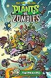 Download Plants vs. Zombies Volume 2: Timepocalypse in PDF ePUB Free Online