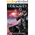 Recon: The Expansion Series Book 1