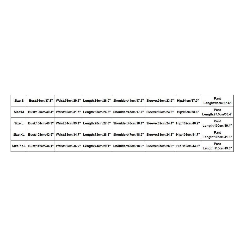 Gusspower Modisch Slim Slim Slim Fit Herren 2-Teilig Anzug Vintage Streifen Design Mantel & Hose Hochzeit Party Weiß Retro Sakkos Blazer B07MCY9SPP Anzugjacken Überlegene Qualität 53d7ab