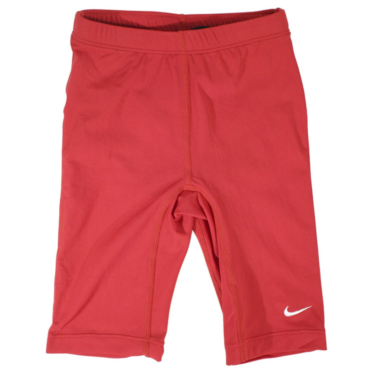 Nike Mens Poly Jammer  | Exquisite (in) Verarbeitung