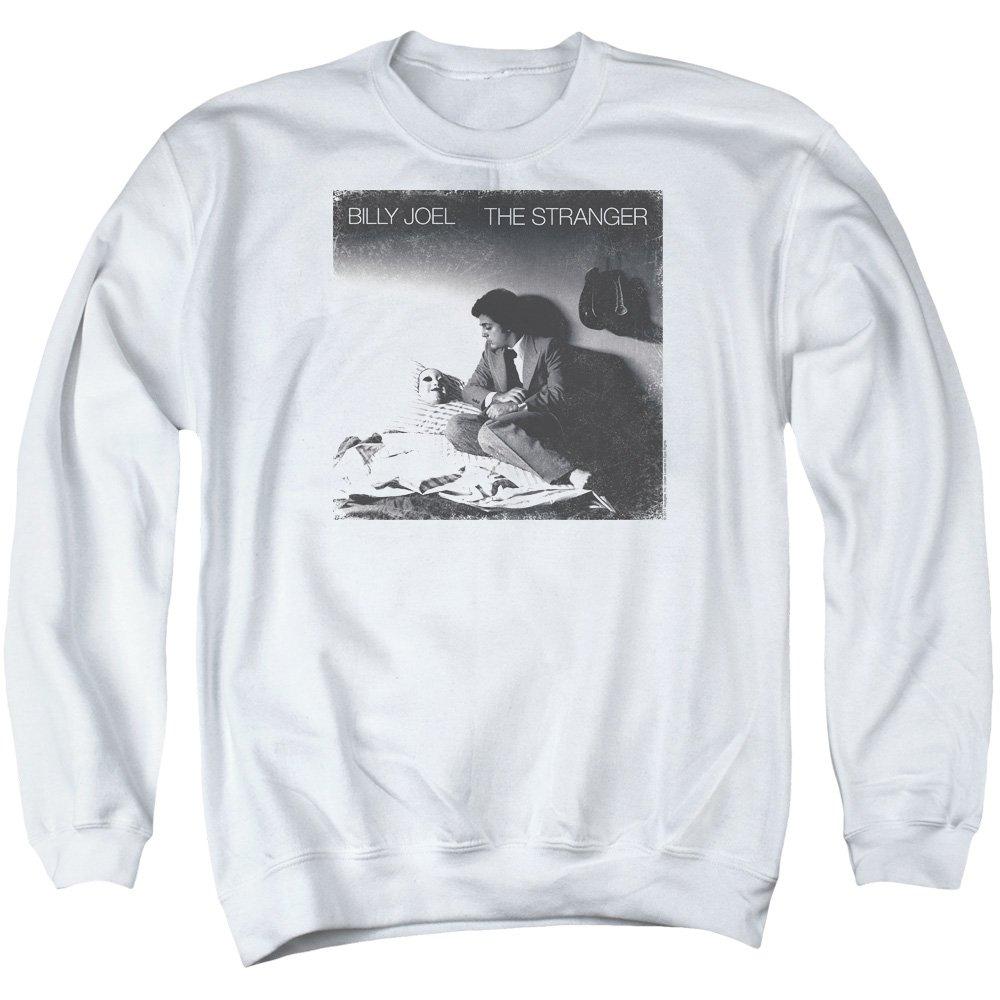 Billy Joel - - The Stranger Sweater für Männer