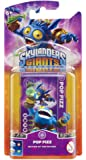 Skylanders Giants - Character Pack - Pop Fizz (Wii/PS3/Xbox 360/3DS/Wii U)