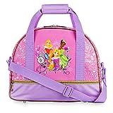 Disney Princess Ballet Bag Pink