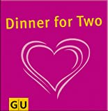 Dinner for Two (GU GU for You)