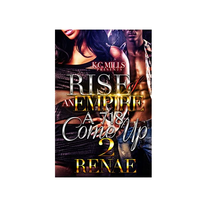 Rise-of-An-Empire-2-A-718-Come-Up-Kindle-Edition