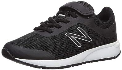 f561b9c50ff90 Amazon.com | New Balance Kids 455v2 Velcro | Running