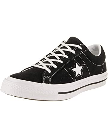 05e8fe888c95 Converse Kids One Star Ox Casual Shoe