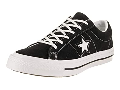 2one star converse