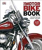 The Motorbike Book.