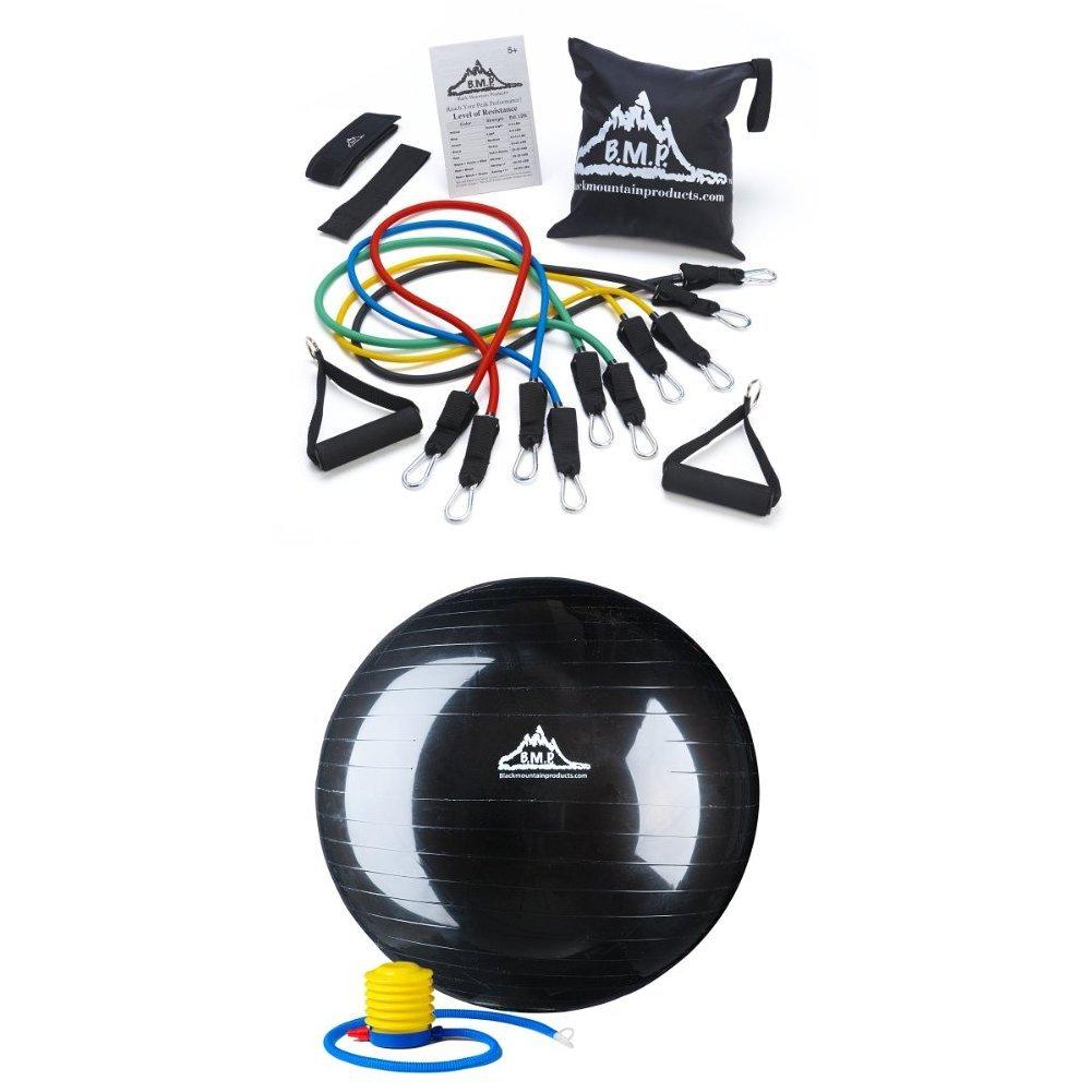Fitness Equipment,Amazon.com